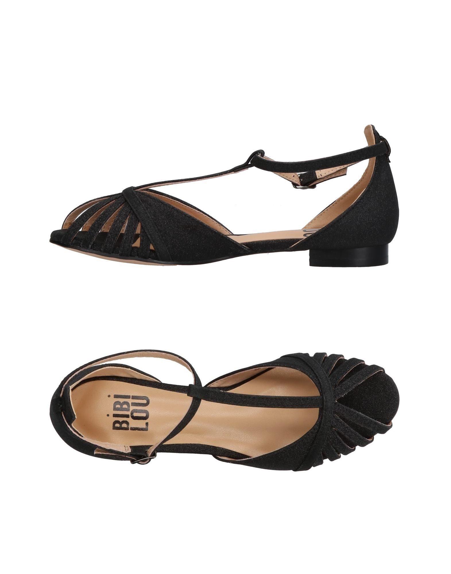 Bibi Lou Sandalen Damen  11350981VR Gute Qualität beliebte Schuhe
