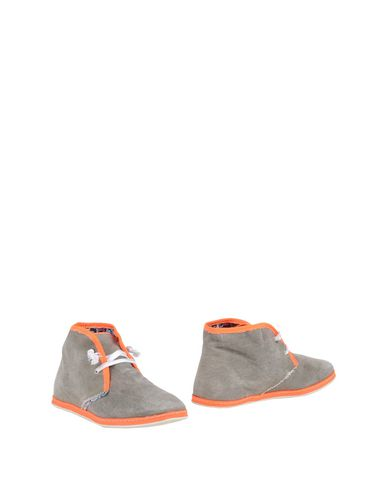 Ankle Boot, Slate Blue