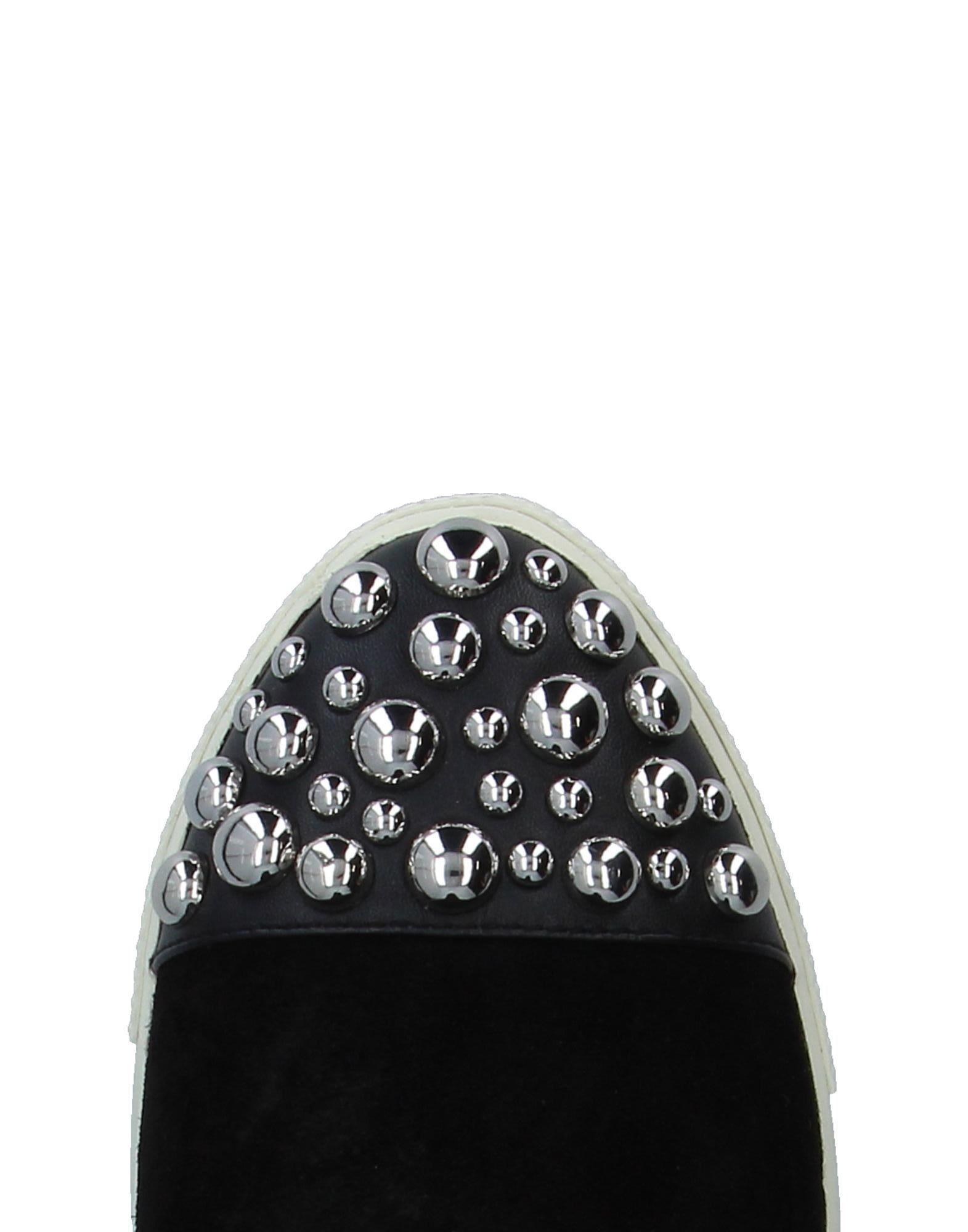 Marc By Marc Jacobs Sneakers Damen  11351104DH Heiße Schuhe