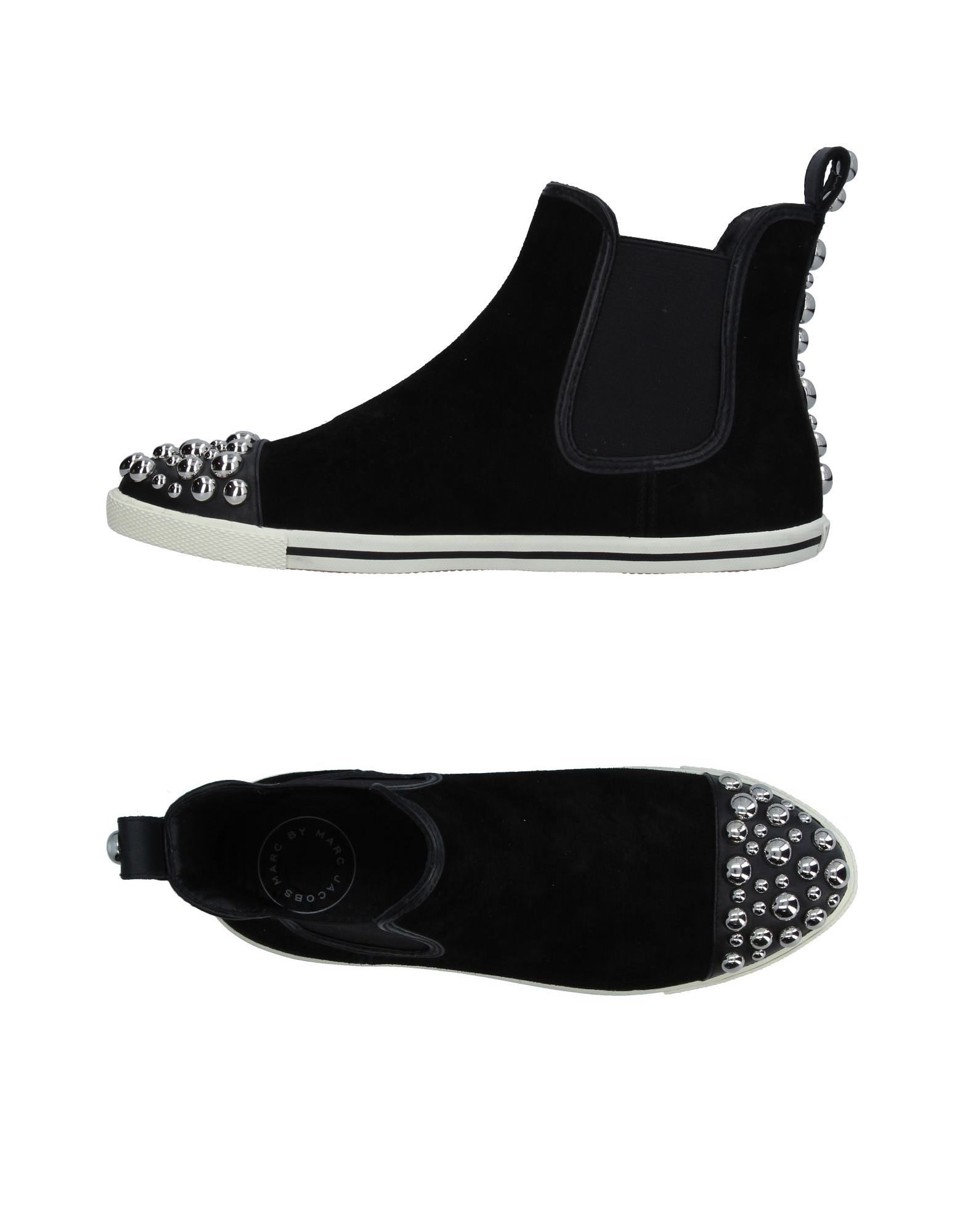 Sneakers Marc By Marc Jacobs Donna - 11351104DH