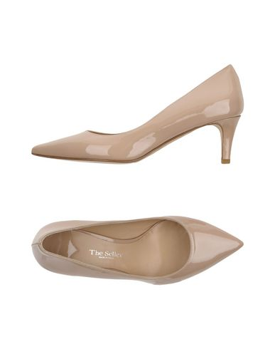 Selger Shoe utløp autentisk utløp Manchester bestille på nett utløp beste engros billig salg fabrikkutsalg gGwi7m