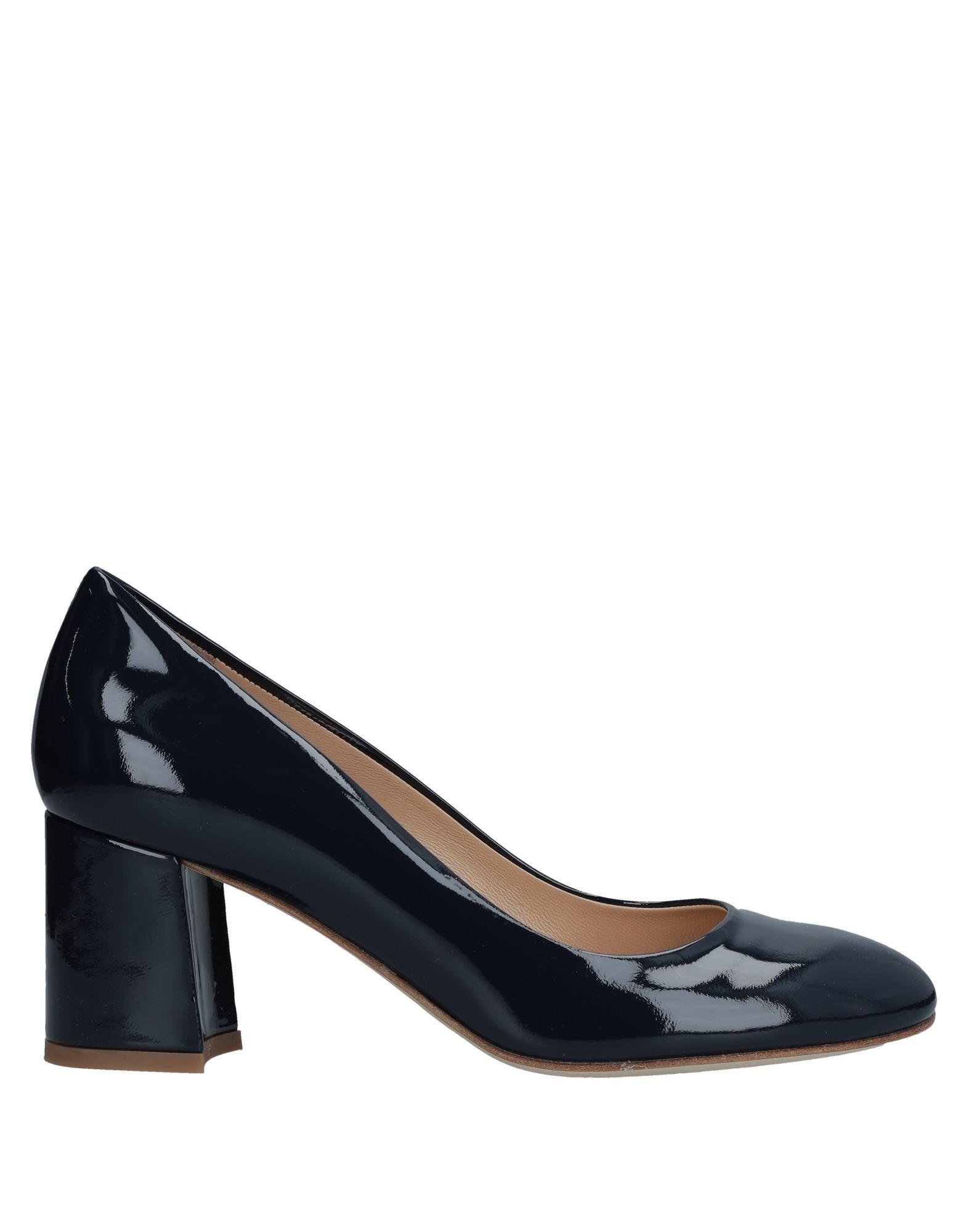J|D Julie Dee Pumps Damen  11351140WS Gute Qualität beliebte Schuhe