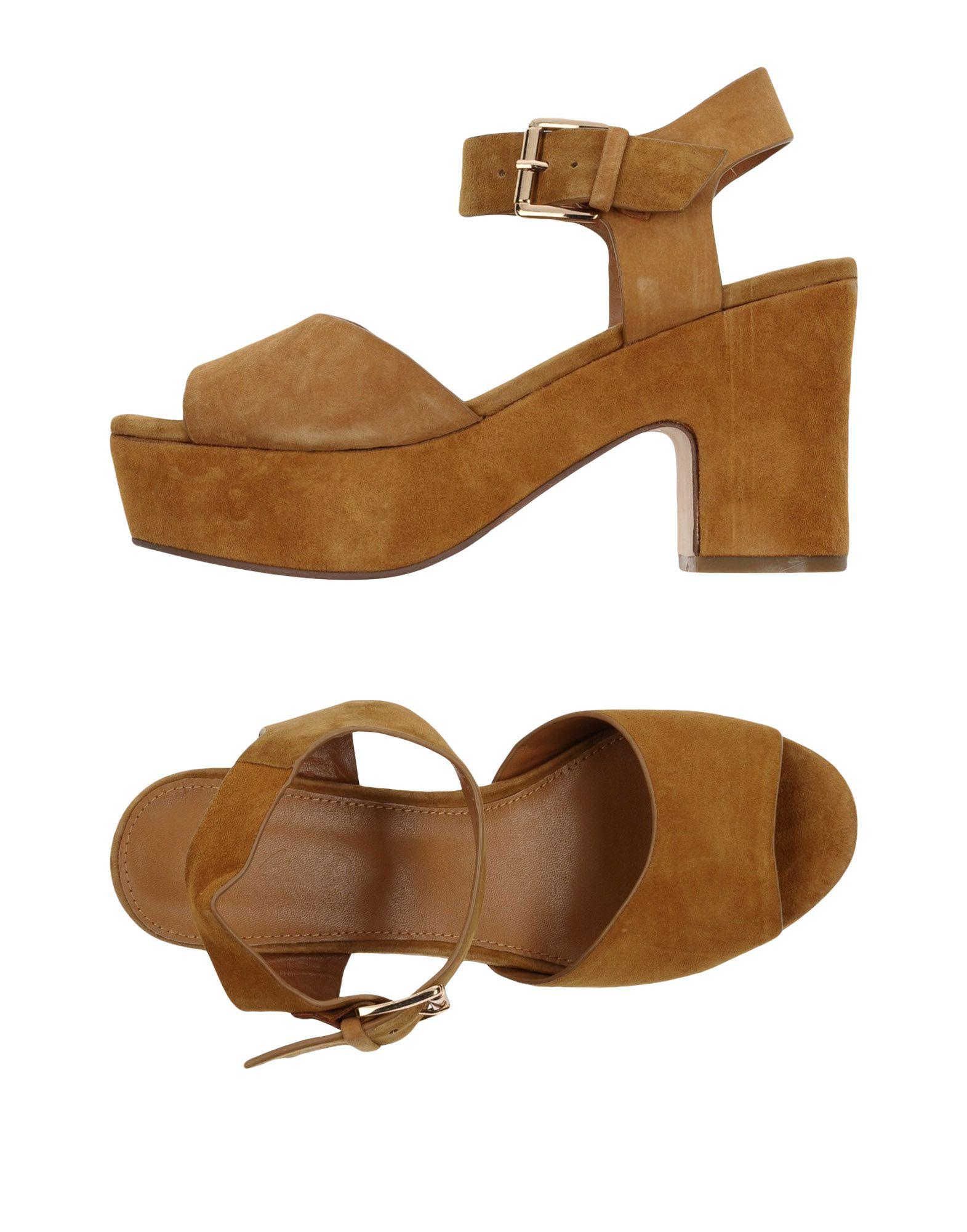 J D Julie Dee Sandalen Damen 11351144SD Gute Qualität beliebte Schuhe