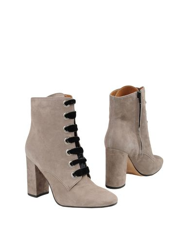 FOOTWEAR - Boots Bianca Di For Sale Official Site btMuuxg