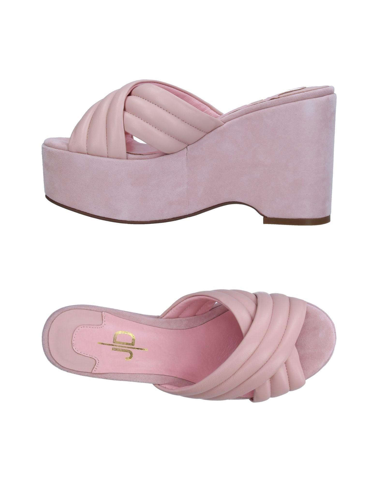 J|D Julie Dee Sandalen Damen  11351260DI Gute Qualität beliebte Schuhe