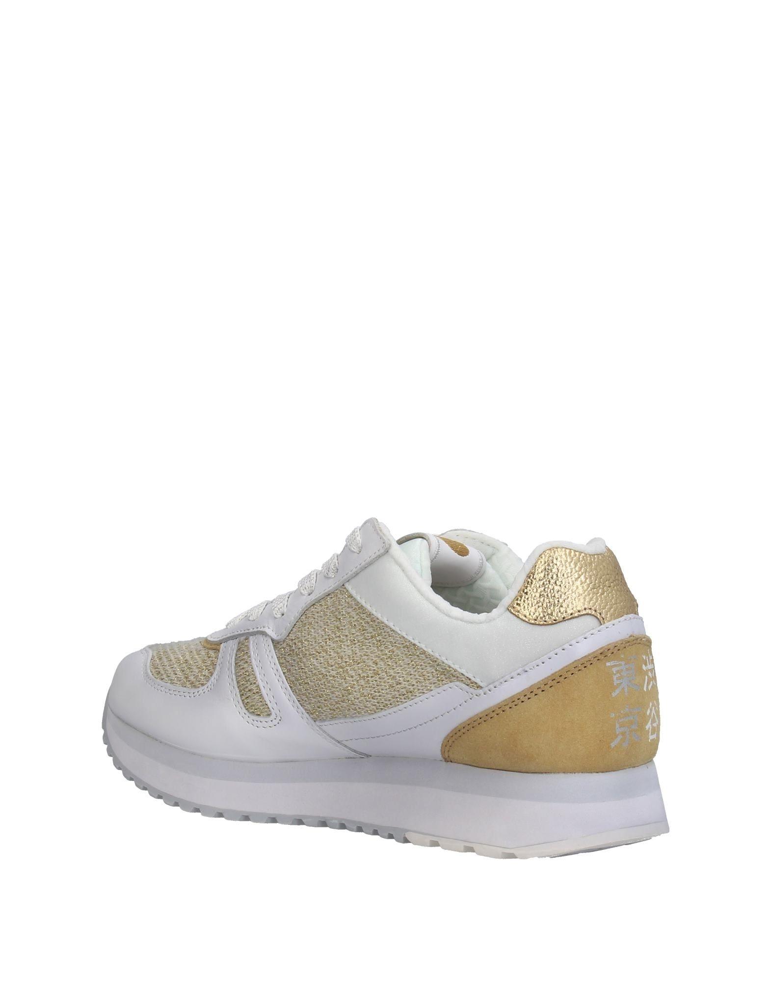 Lotto Leggenda Sneakers  Damen  Sneakers 11351292LX Gute Qualität beliebte Schuhe 4ddbc3