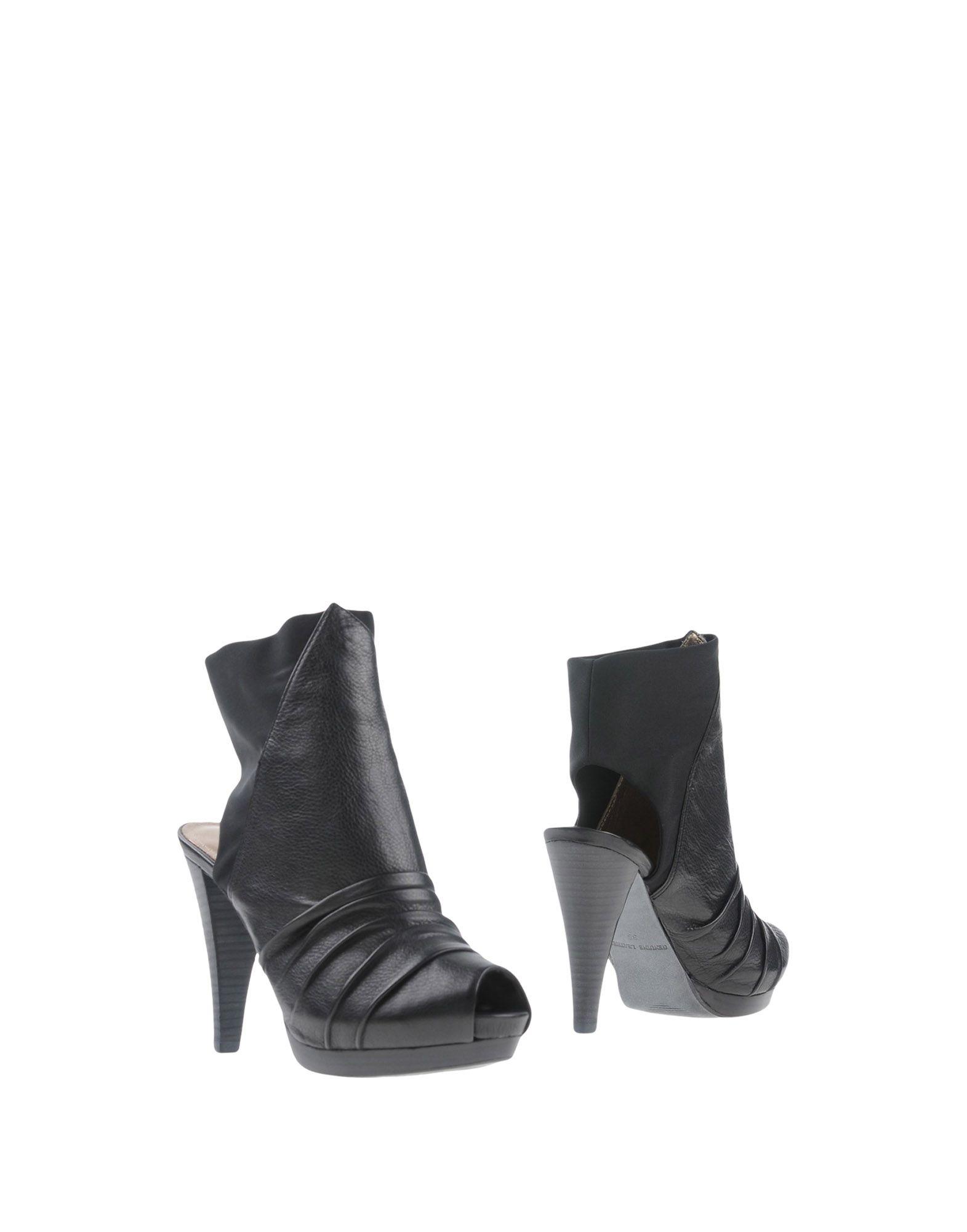 Cafènoir Stiefelette Damen  11351298WC Gute Qualität beliebte Schuhe