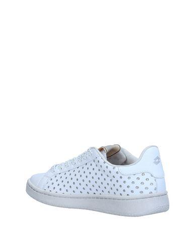 LOTTO LEGGENDA LOTTO Sneakers LEGGENDA LOTTO Sneakers LEGGENDA RI4xngFqw