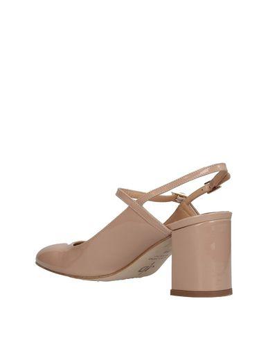 J|D JULIE DEE Zapato de salón