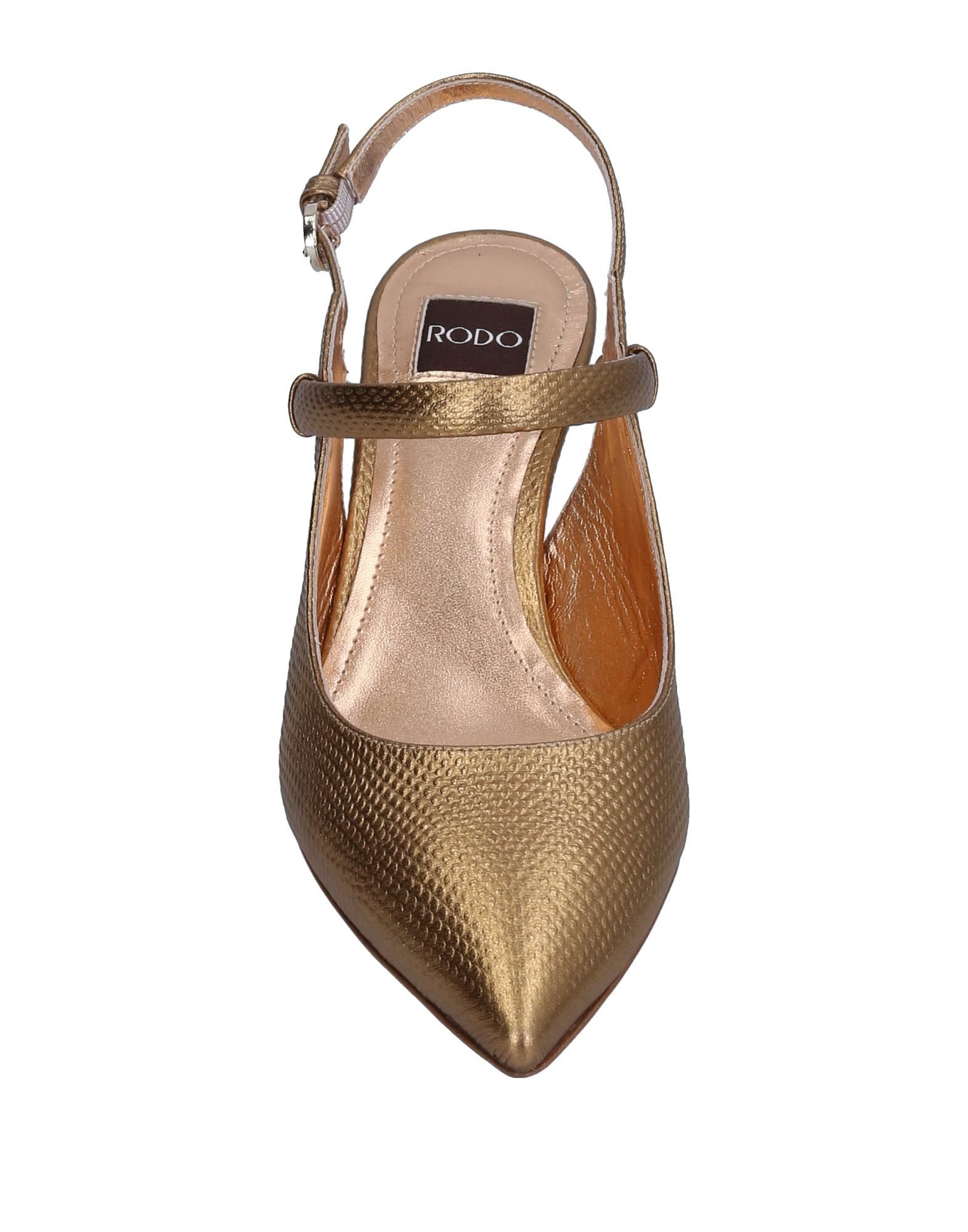 Rodo Rodo Rodo Court - Women Rodo Courts online on  United Kingdom - 11351414VD b06e08