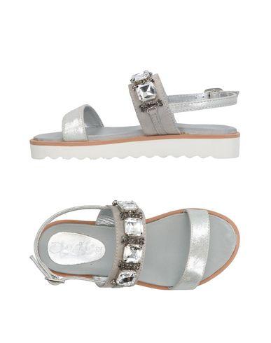 salg på nettet Gås-gal Sandal billig topp kvalitet 4M2IzHa