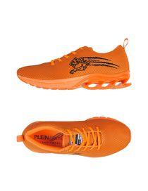 plein sport scarpe  Scarpe Plein Sport Uomo - Acquista online su YOOX