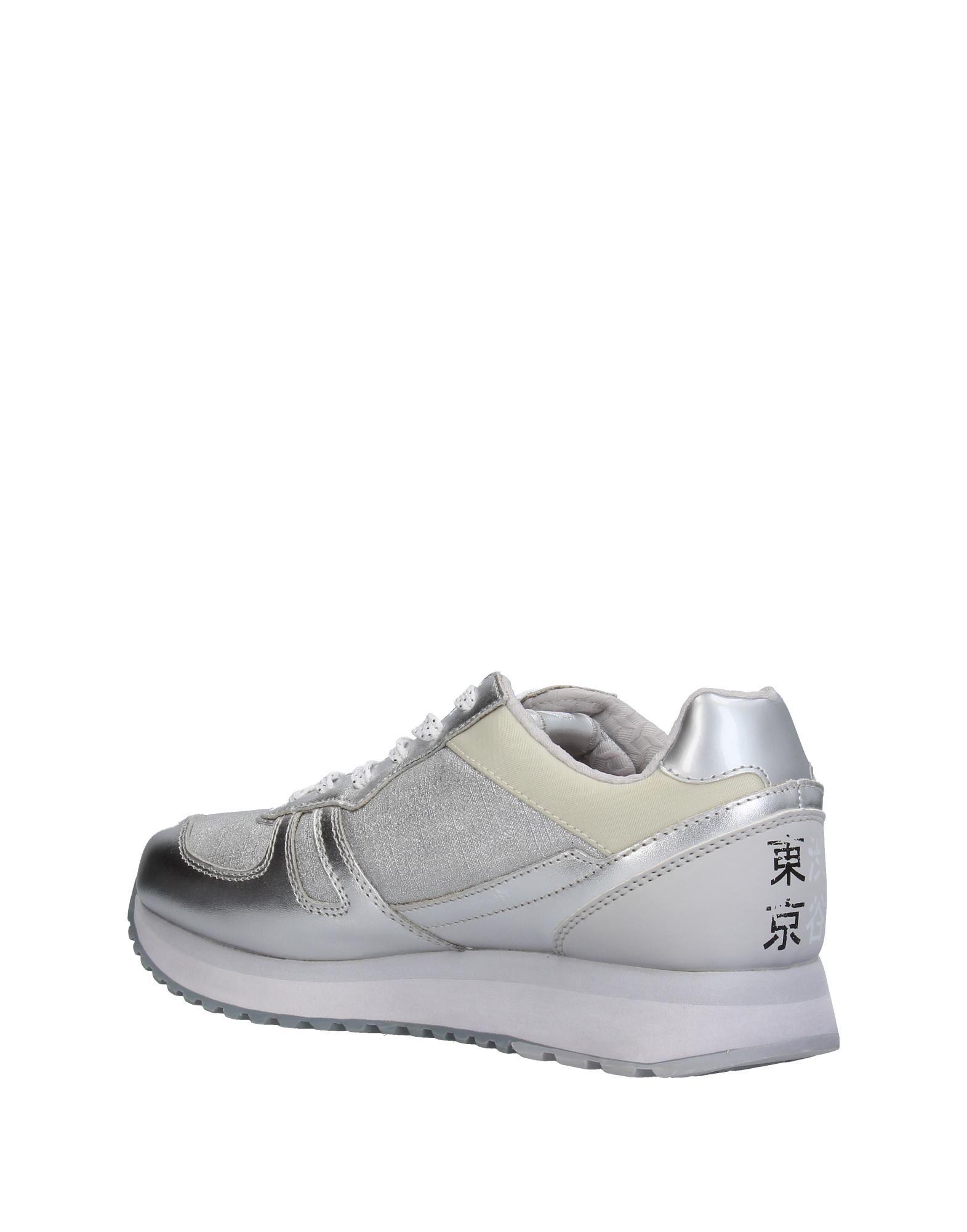 Lotto Leggenda Sneakers Damen  11351430CA Gute Qualität beliebte Schuhe