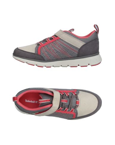 TIMBERLAND TIMBERLAND Sneakers Sneakers 7PzIXxw