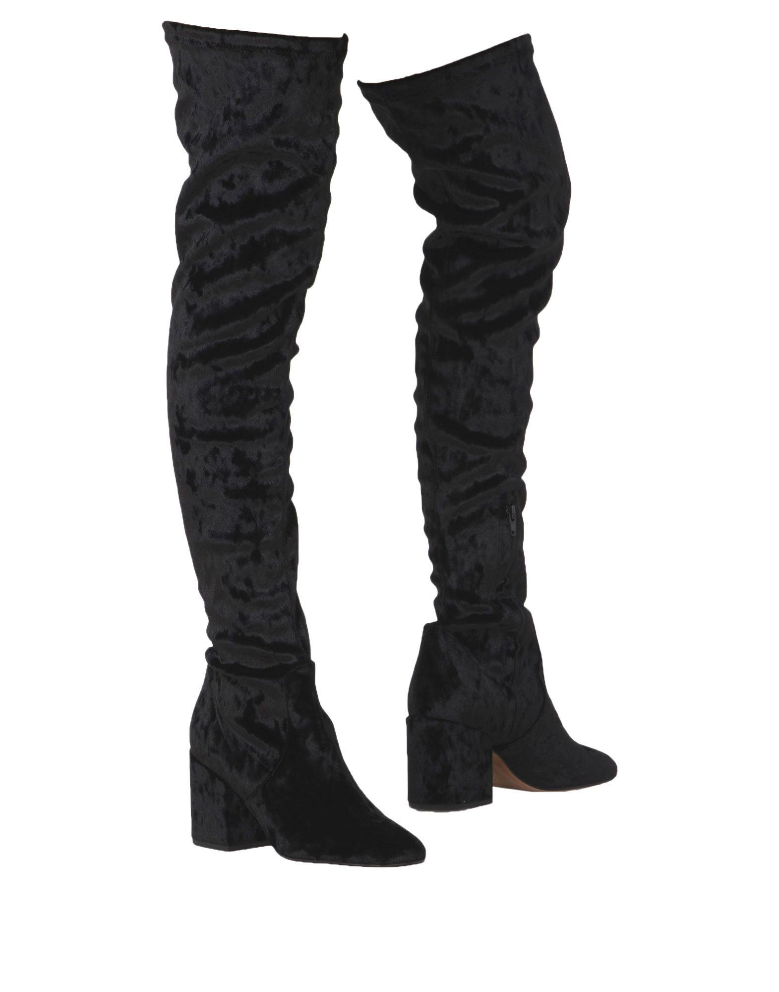 Stilvolle billige Schuhe Bianca Di Stiefel Damen  11351491JW