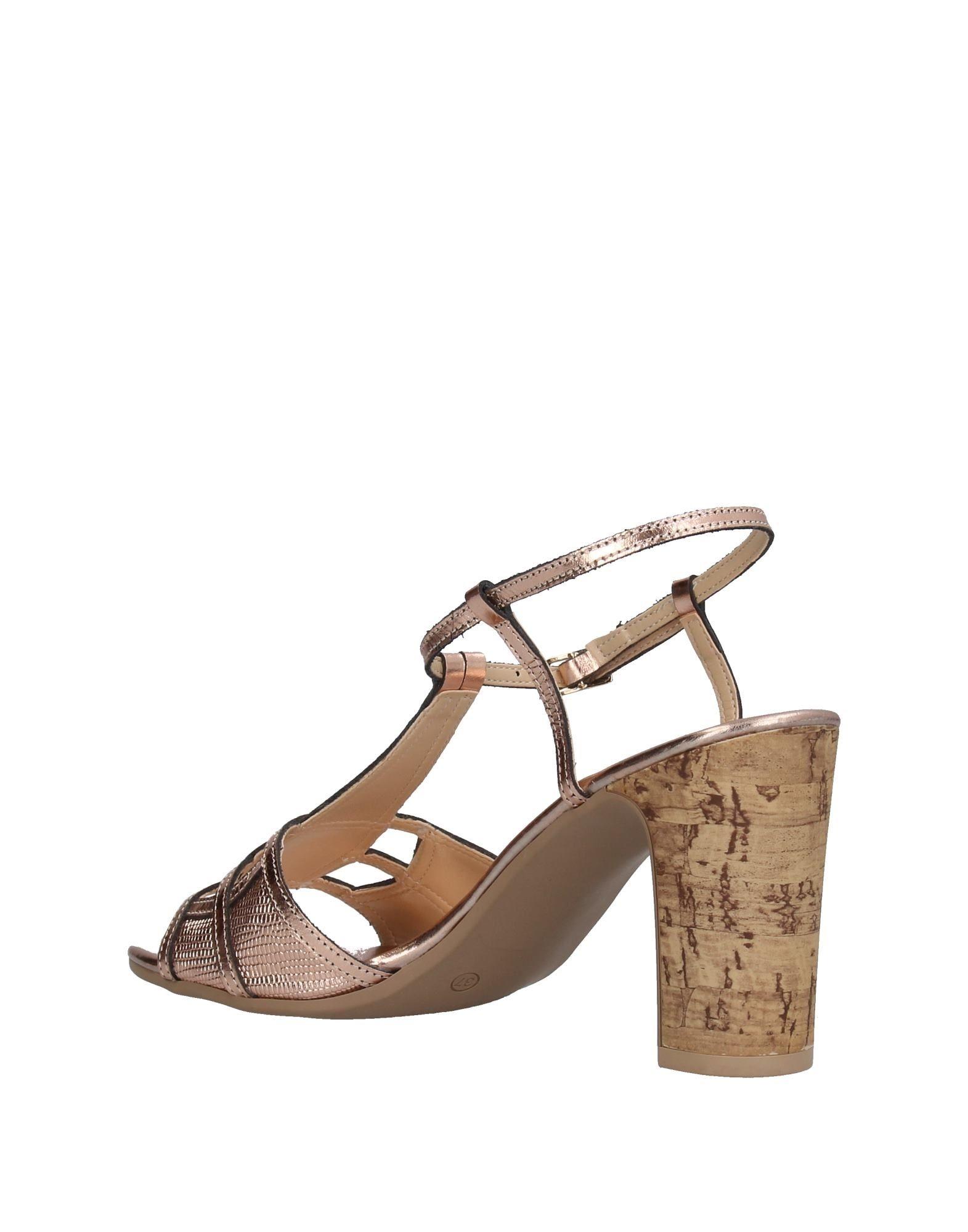 Nila Nila & Nila Nila Sandalen Damen  11351510UG Neue Schuhe 8321d5