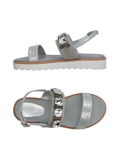1ef414db1e1be4 Oca-Loca Sandals Girl 9-16 years online on YOOX United States