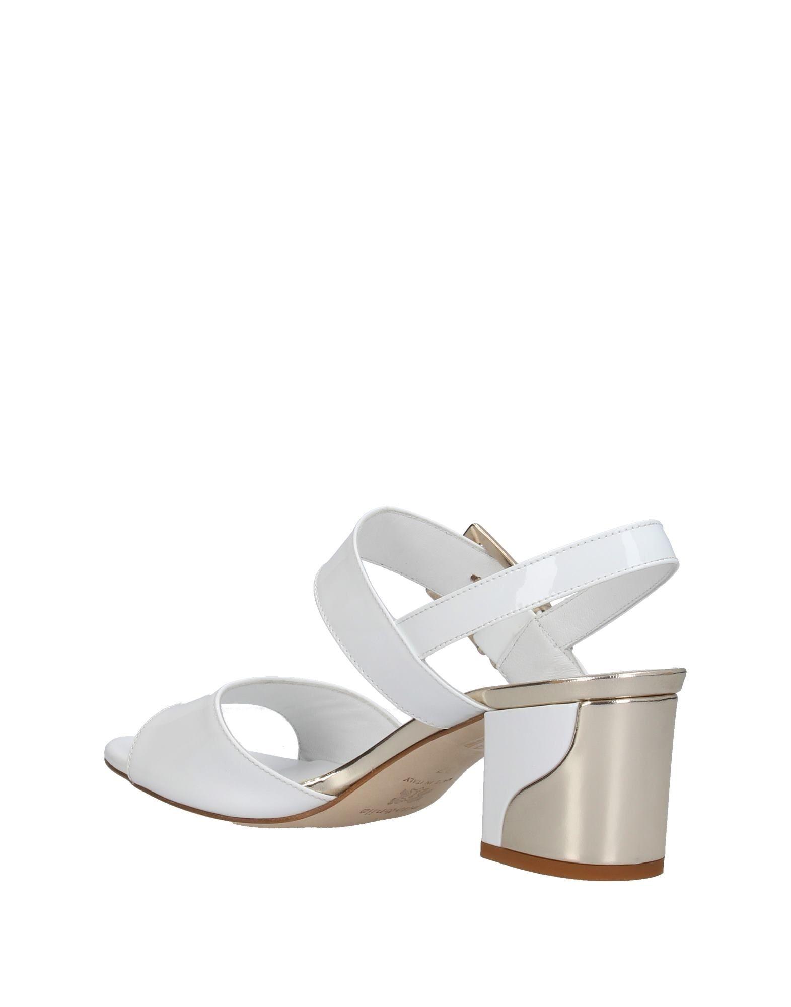 Nila & Nila Sandalen Damen Schuhe  11351561FW Neue Schuhe Damen ffd52a