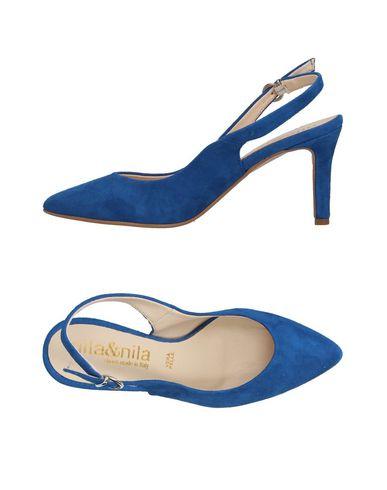 NILA & NILA Zapato de salón