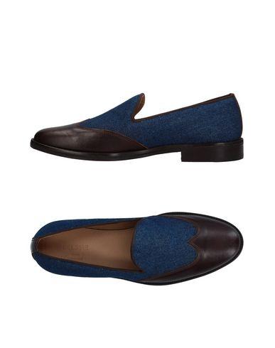 Zapatos con descuento Mocasín Belsire Hombre - Mocasines Belsire - 11351671DT Café