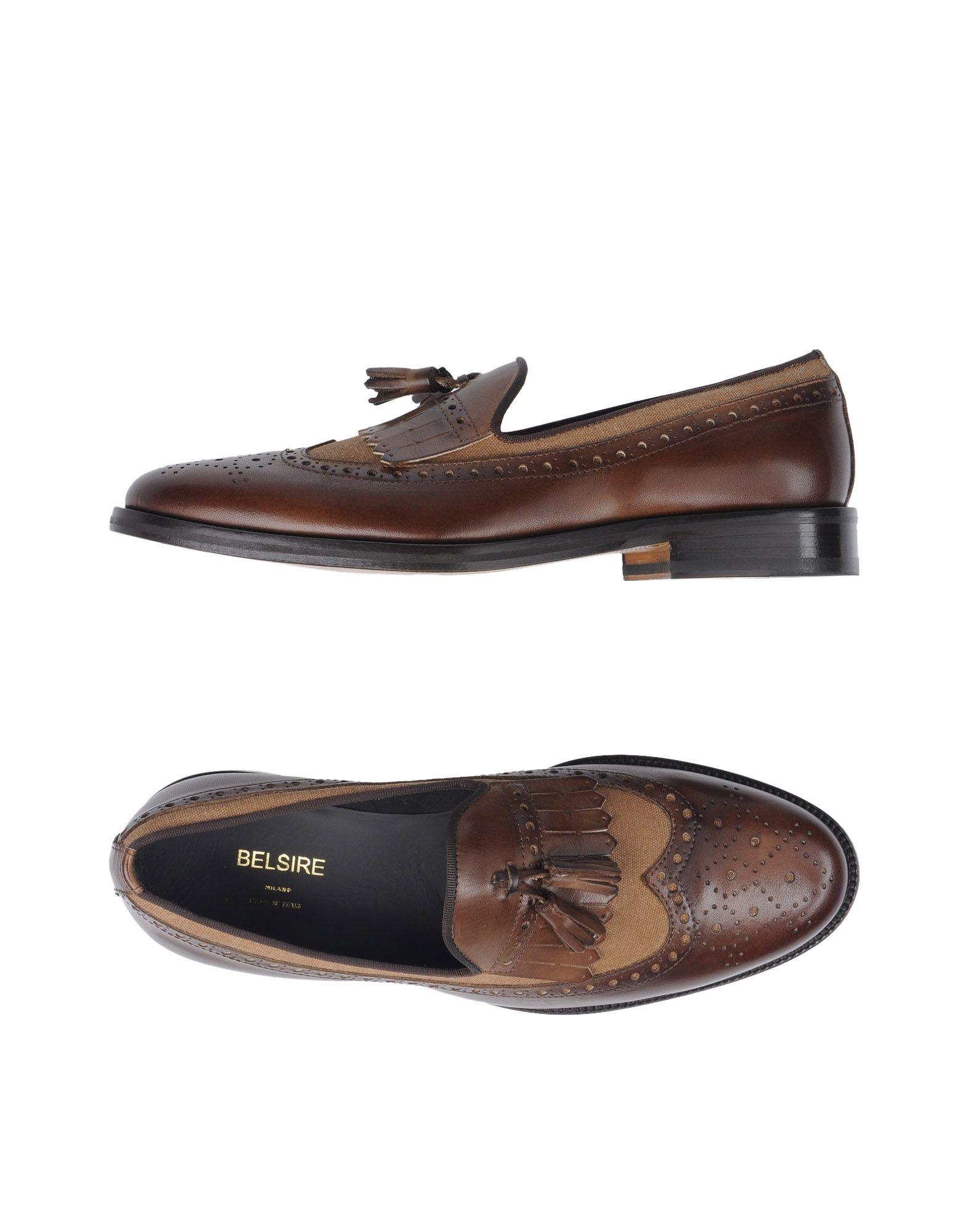 Mocassino Brawn's Donna - 11265322LX Scarpe economiche e buone