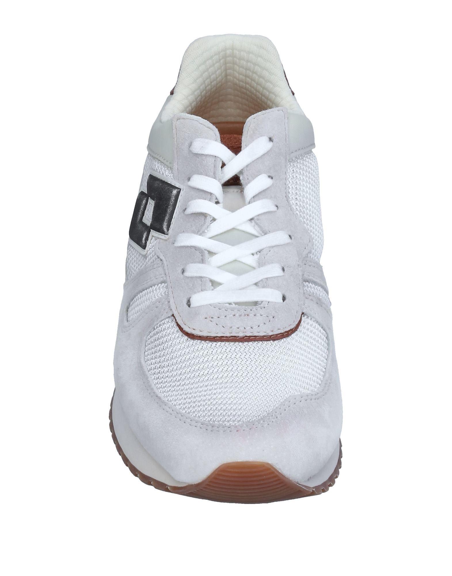 Lotto Leggenda Sneakers Herren   11351707OB 47a19d
