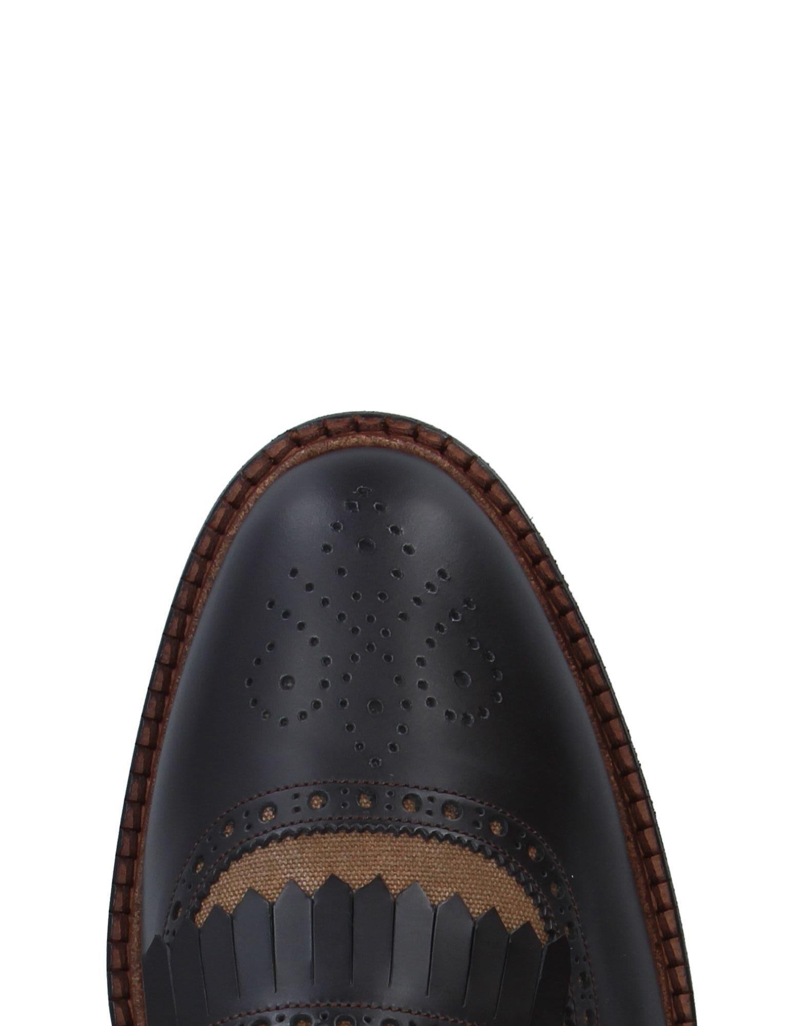 Rabatt echte Schuhe Belsire Mokassins Herren  11351714PK