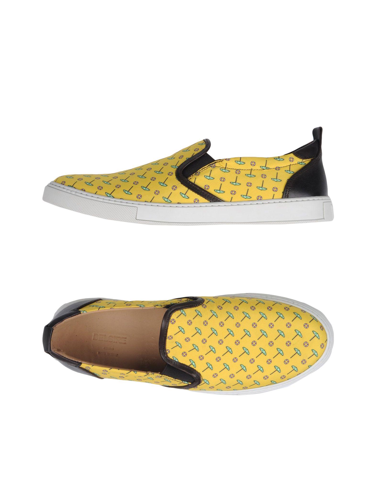 Haltbare Mode billige Schuhe Belsire Sneakers Herren  11351737VC Heiße Schuhe