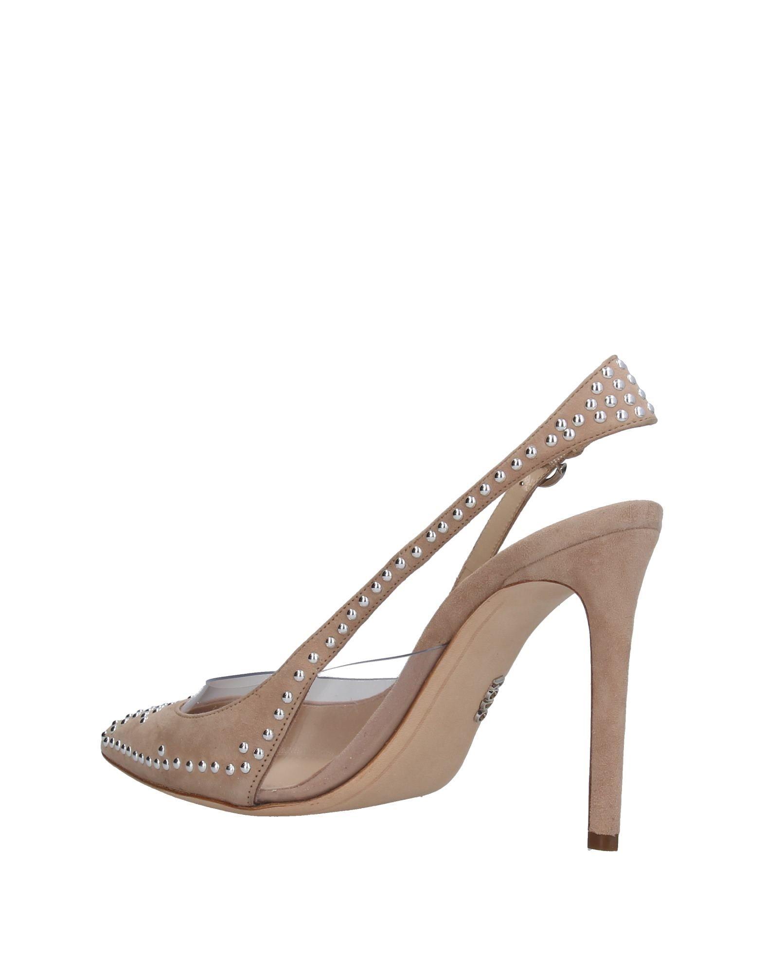 Gut um billige Schuhe zu 11351742OV tragenRodo Pumps Damen  11351742OV zu 34c804