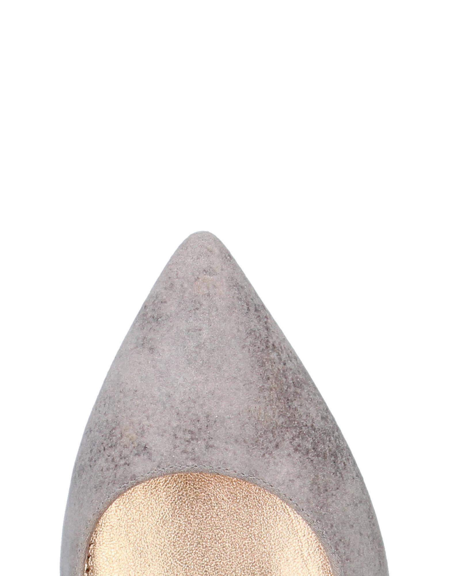 Rodo Pumps Damen  11351746JI Gute Qualität Qualität Qualität beliebte Schuhe 13e868