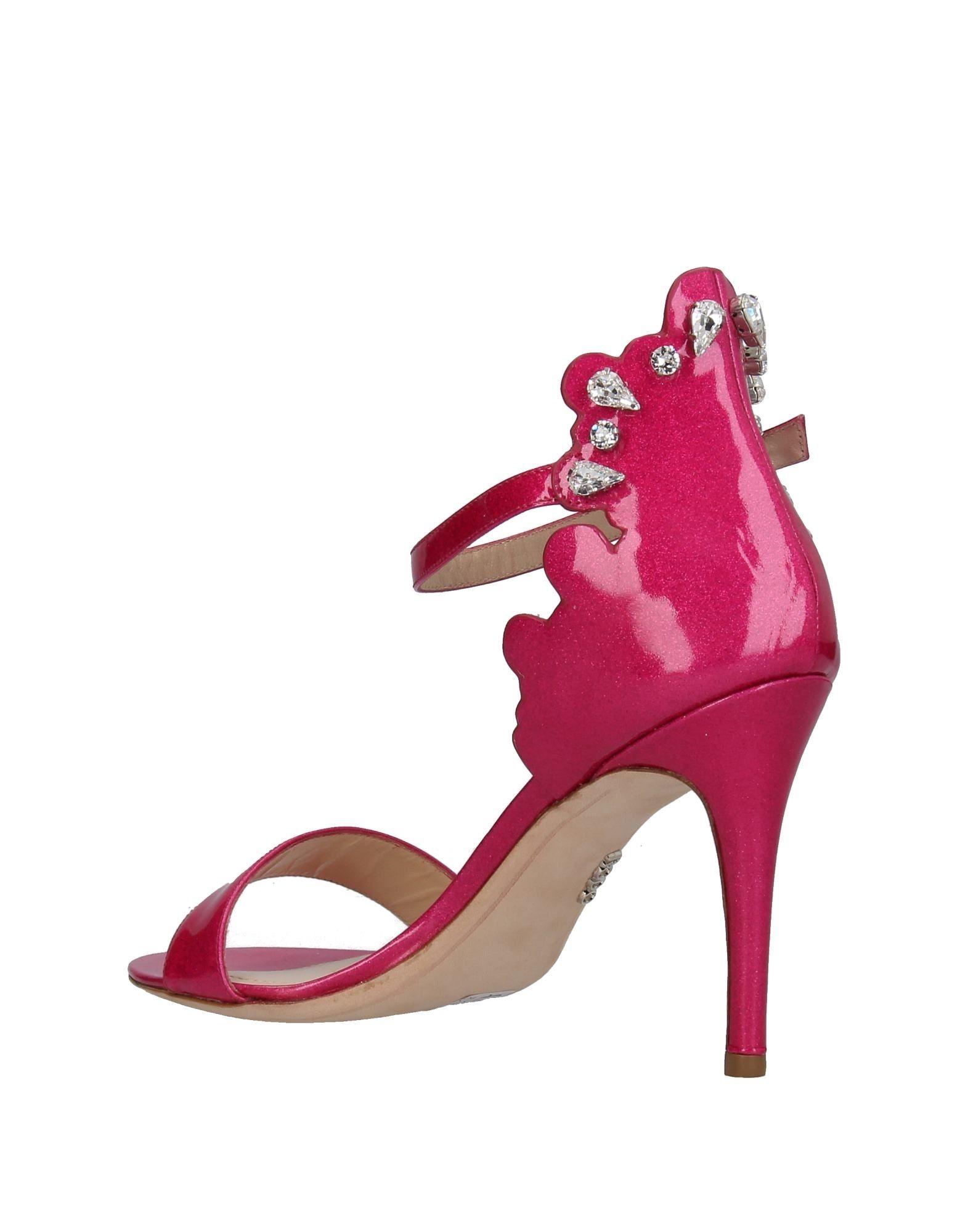 Gut um billige billige um Schuhe zu tragenRodo Sandalen Damen  11351790MR 06789e