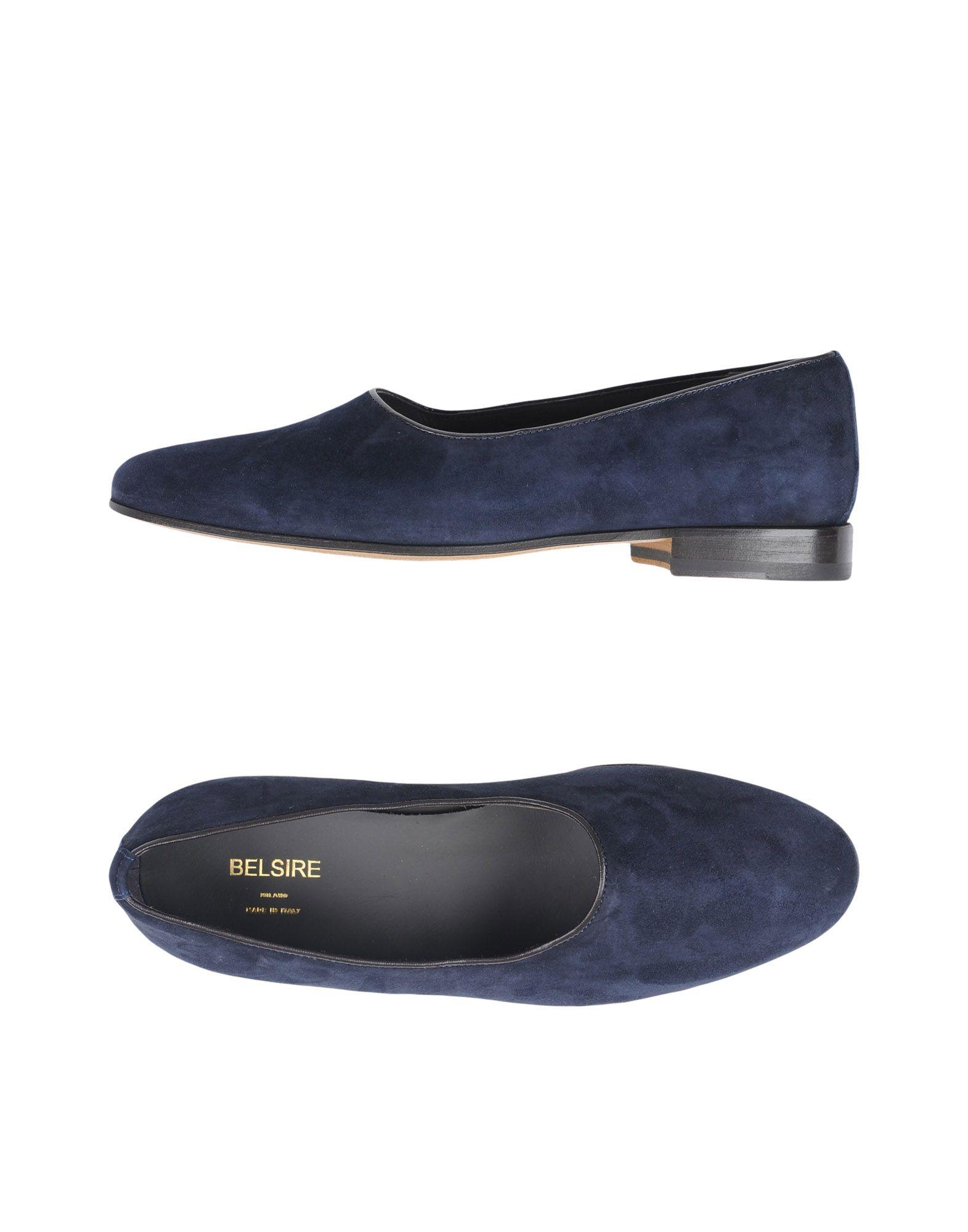 Belsire Loafers - Men Belsire Loafers Loafers Loafers online on  Canada - 11351791VJ 01471f