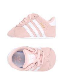 scarpe bimbo adidas 24