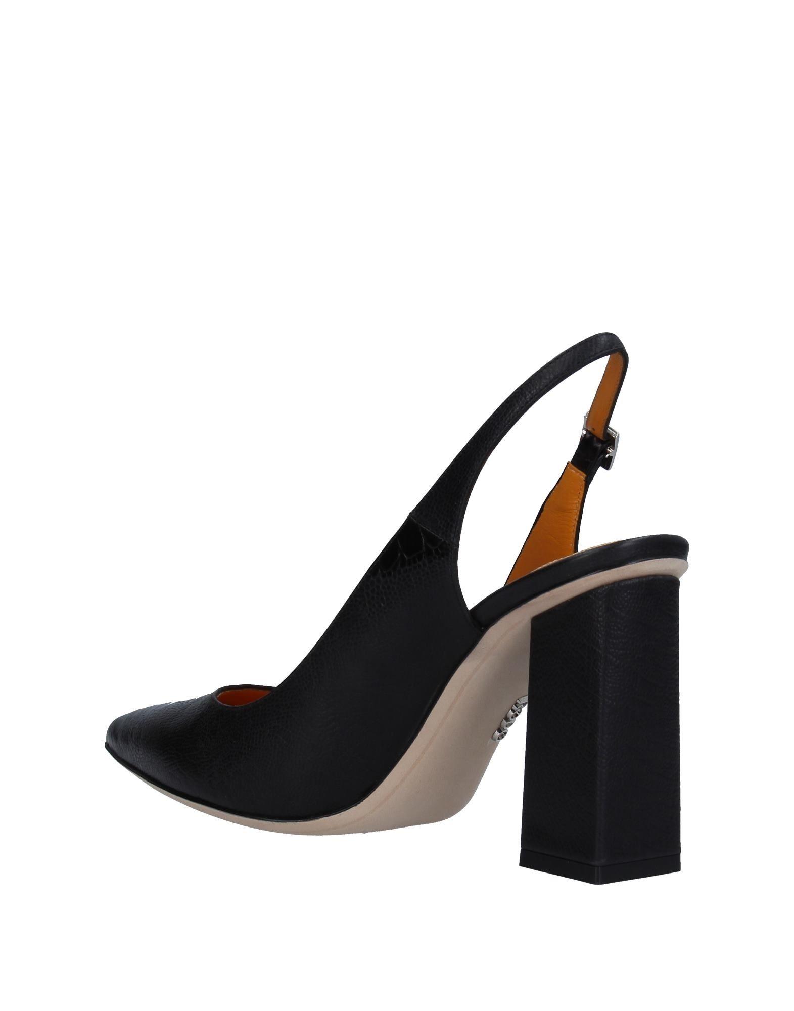 Gut um billige Schuhe zu tragenRodo Pumps Damen  11351828TL