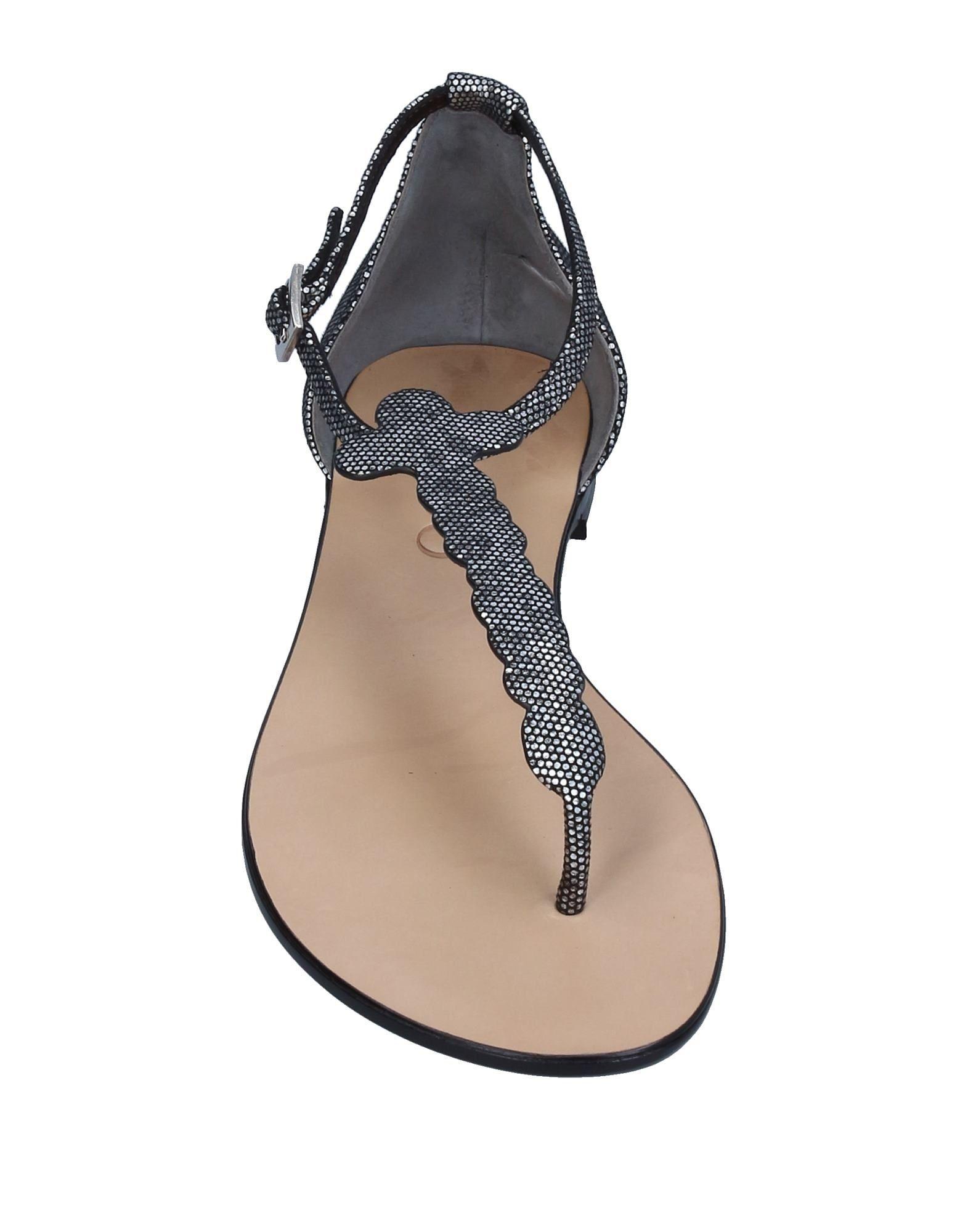 Rodo Dianetten Schuhe Damen  11351837XE Heiße Schuhe Dianetten 0e59a5
