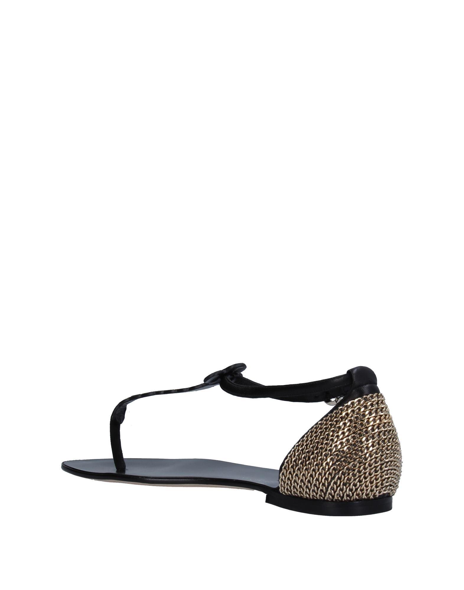 Rodo Dianetten strapazierfähige Damen  11351842BWGut aussehende strapazierfähige Dianetten Schuhe 20c171
