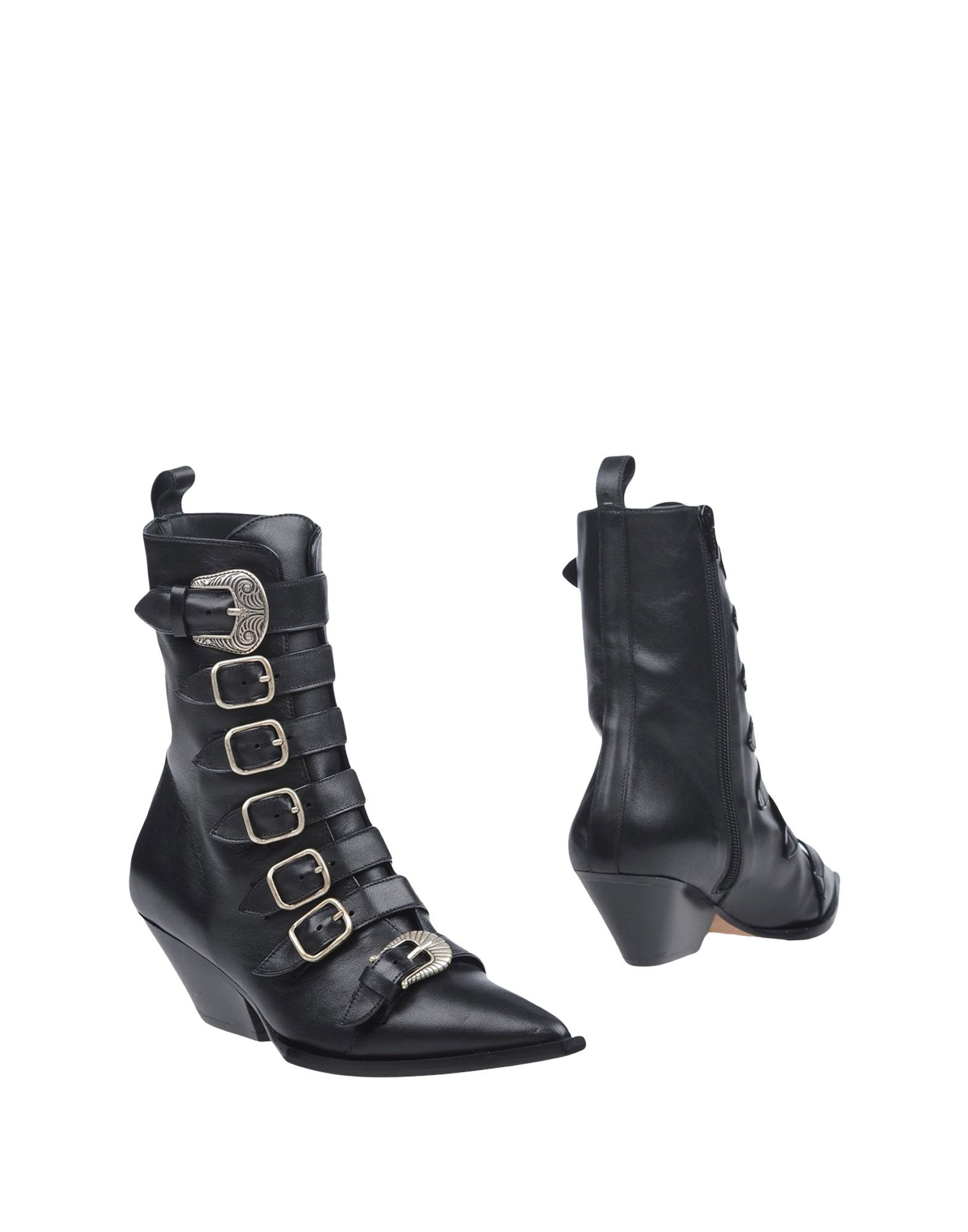 Ras Ankle Boot - Women Ras Ankle Boots online online online on  United Kingdom - 11351850MC bfc4a1