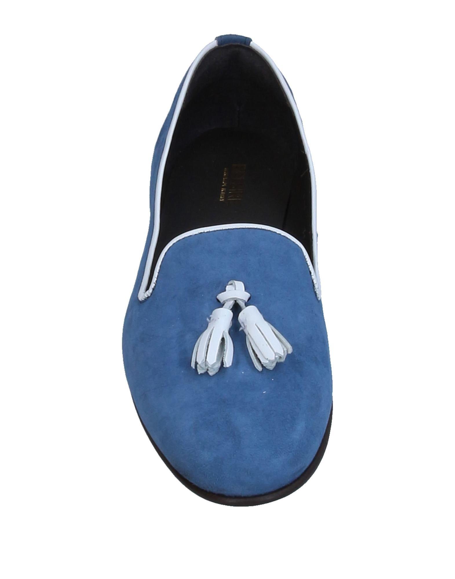 Belsire Mokassins Damen  11351859RX Gute Qualität beliebte Schuhe