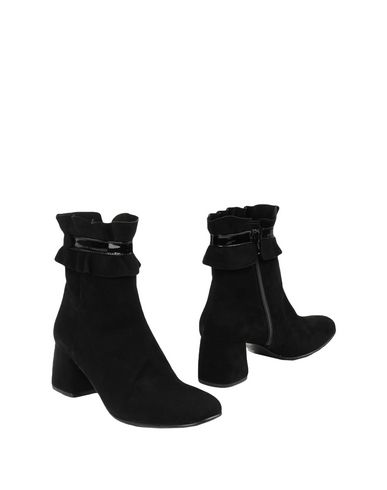 8 · Ankle boot. $ 173.00 $ 69.00. SPECIAL PRICE