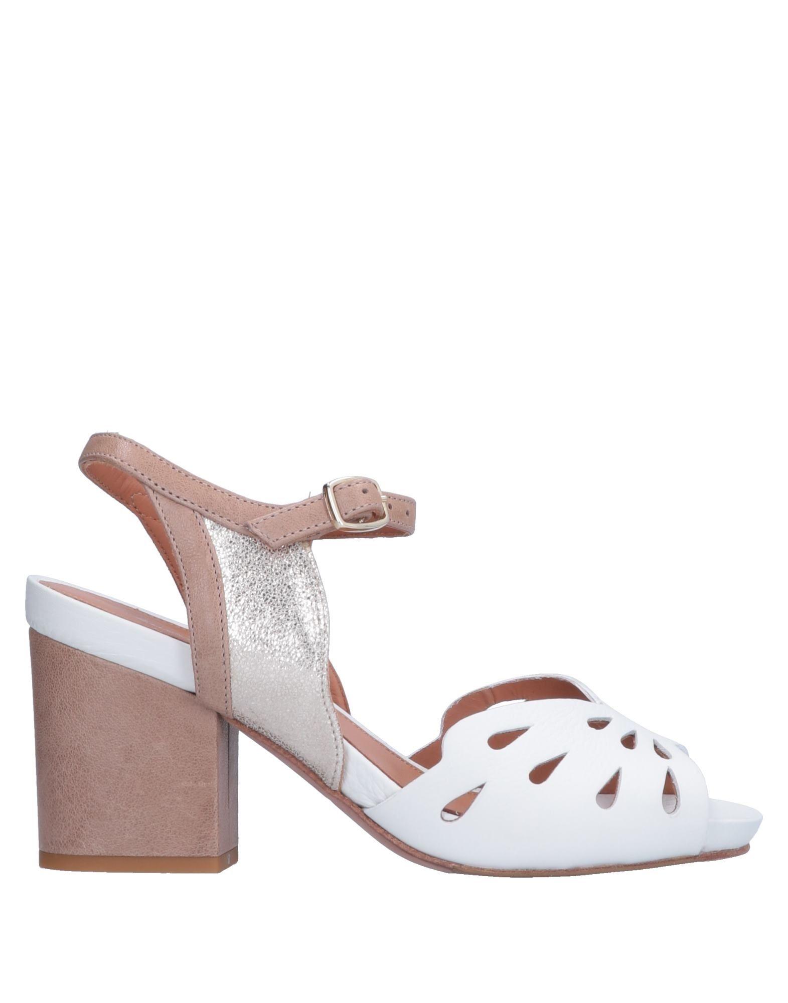 J|D Julie Dee Sandalen Damen  11351872MG Gute Qualität beliebte Schuhe