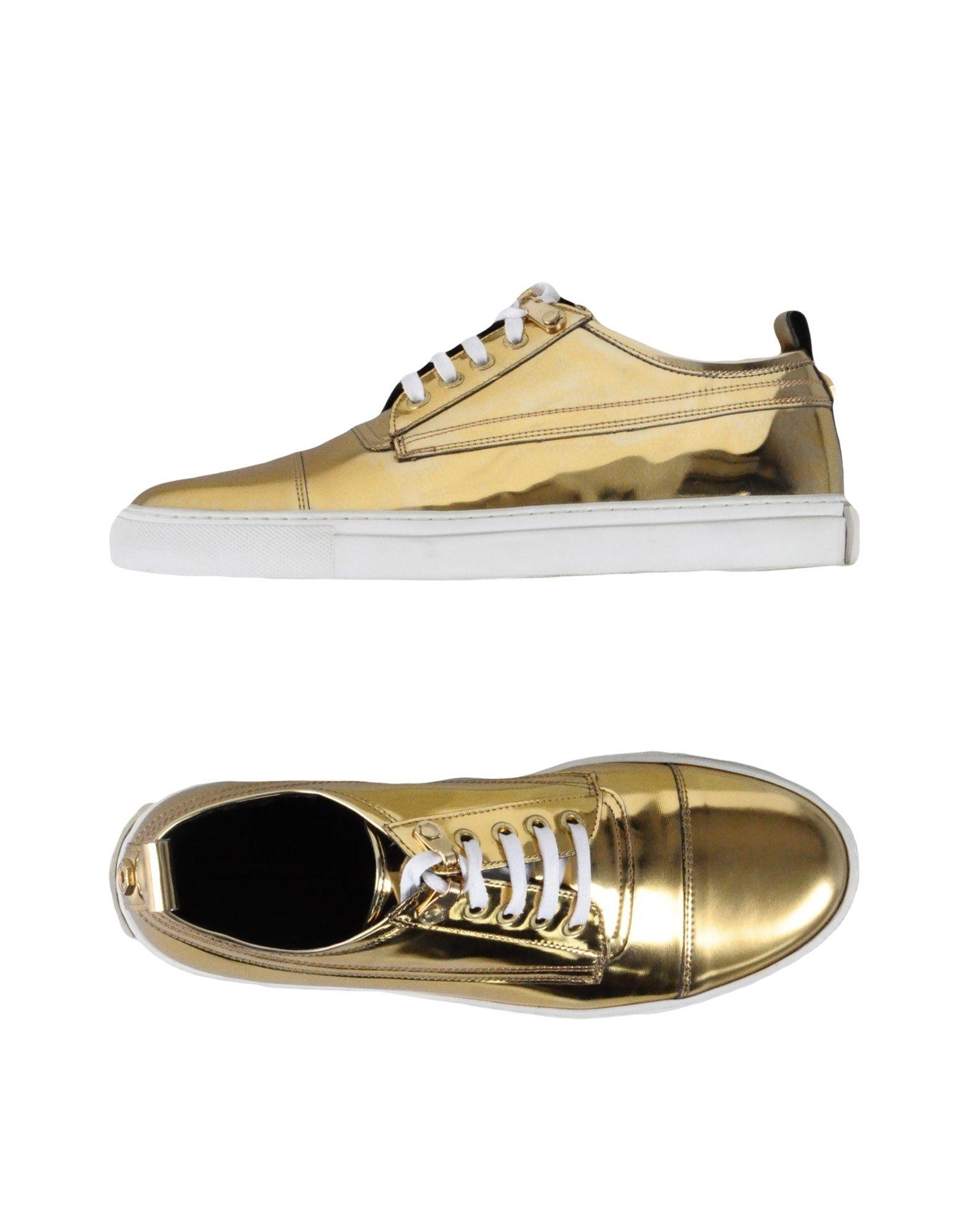 Mcq Alexander Mcqueen Sneakers - Men Mcq Alexander Mcqueen Sneakers Kingdom online on  United Kingdom Sneakers - 11351879TH 1d94be