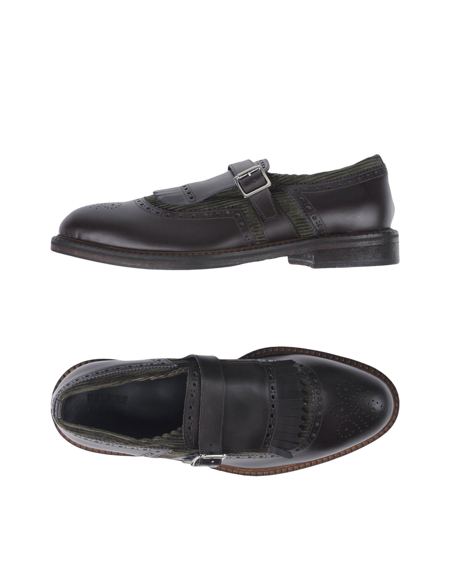 Mokassins Belsire Mokassins  Herren  11351927UQ Heiße Schuhe b91478