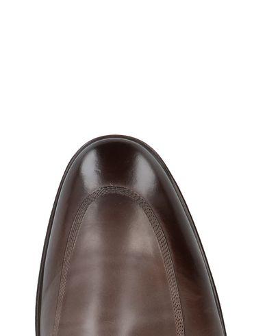 Brødrene Leppestifter Zapato De Cordones salg for fint 0pk7gS