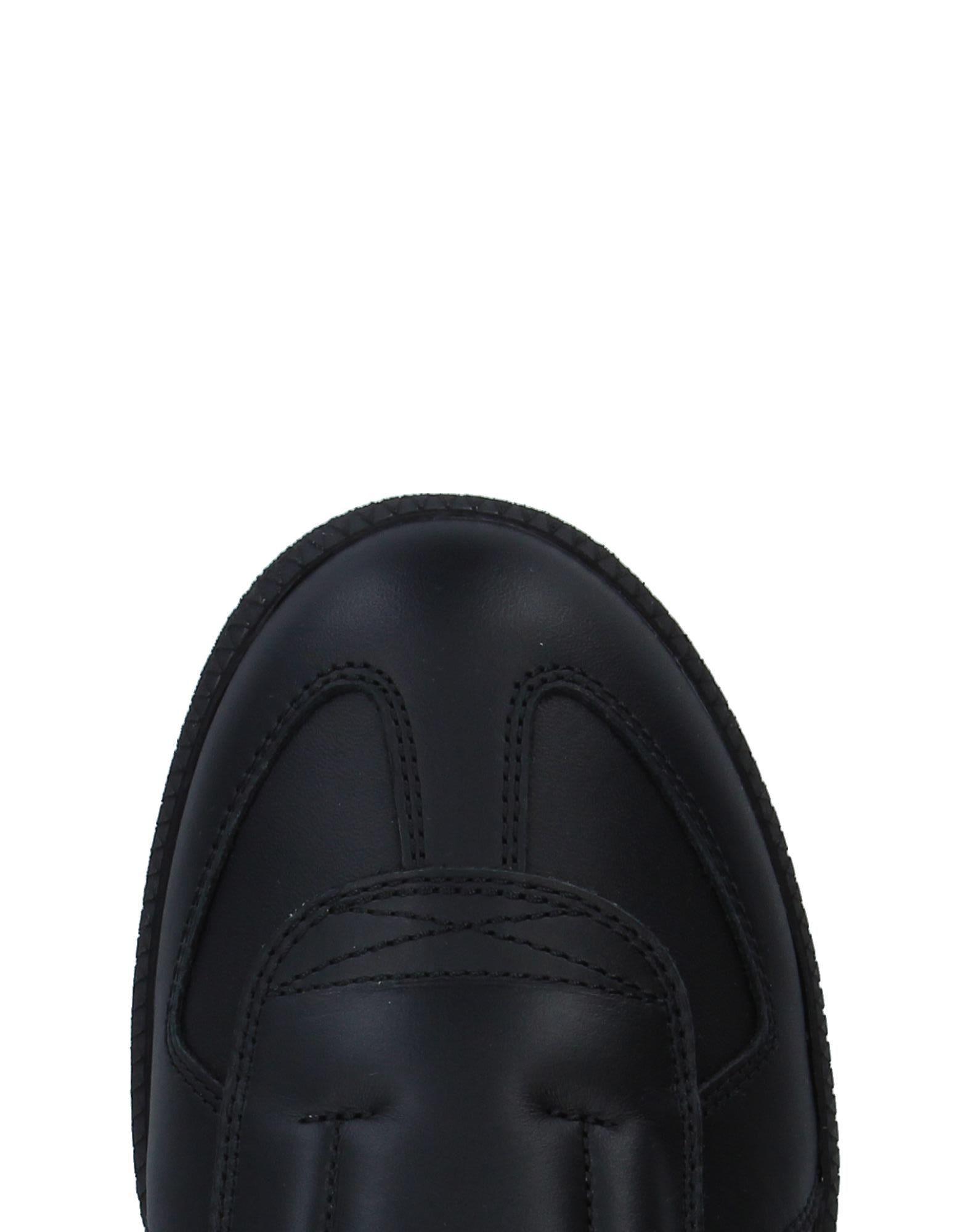 Sneakers Maison Margiela Femme - Sneakers Maison Margiela sur
