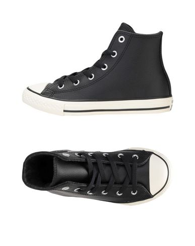 CONVERSE ALL STAR CT AS Hi Leather Thermal Sneakers Billiger Großhandel nYQvxTsfb