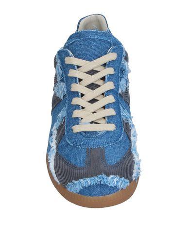 Sneakers MAISON MAISON MARGIELA MARGIELA HqUZ8x