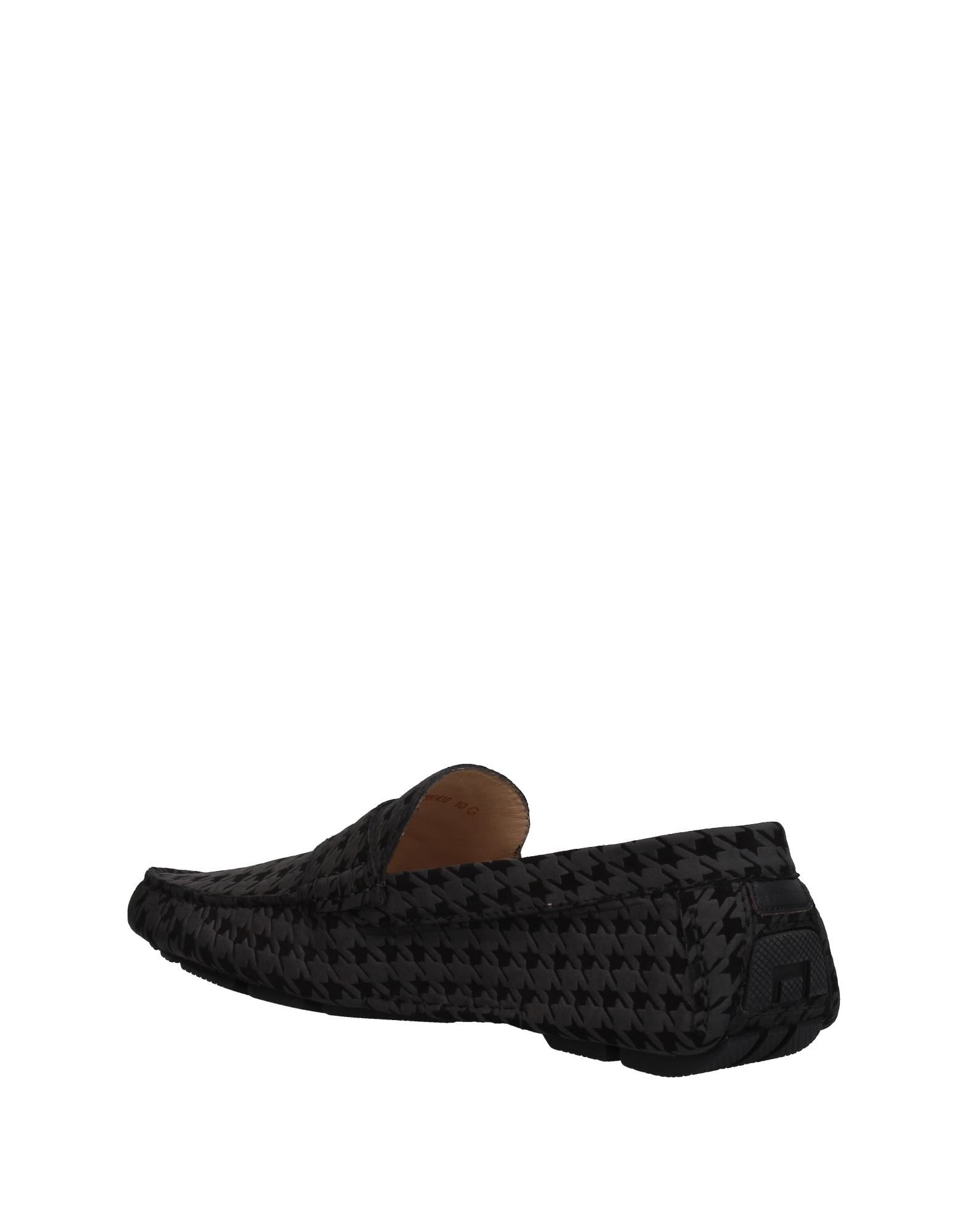 A.Testoni Mokassins Herren  11352385OC Heiße Heiße Heiße Schuhe 303aeb