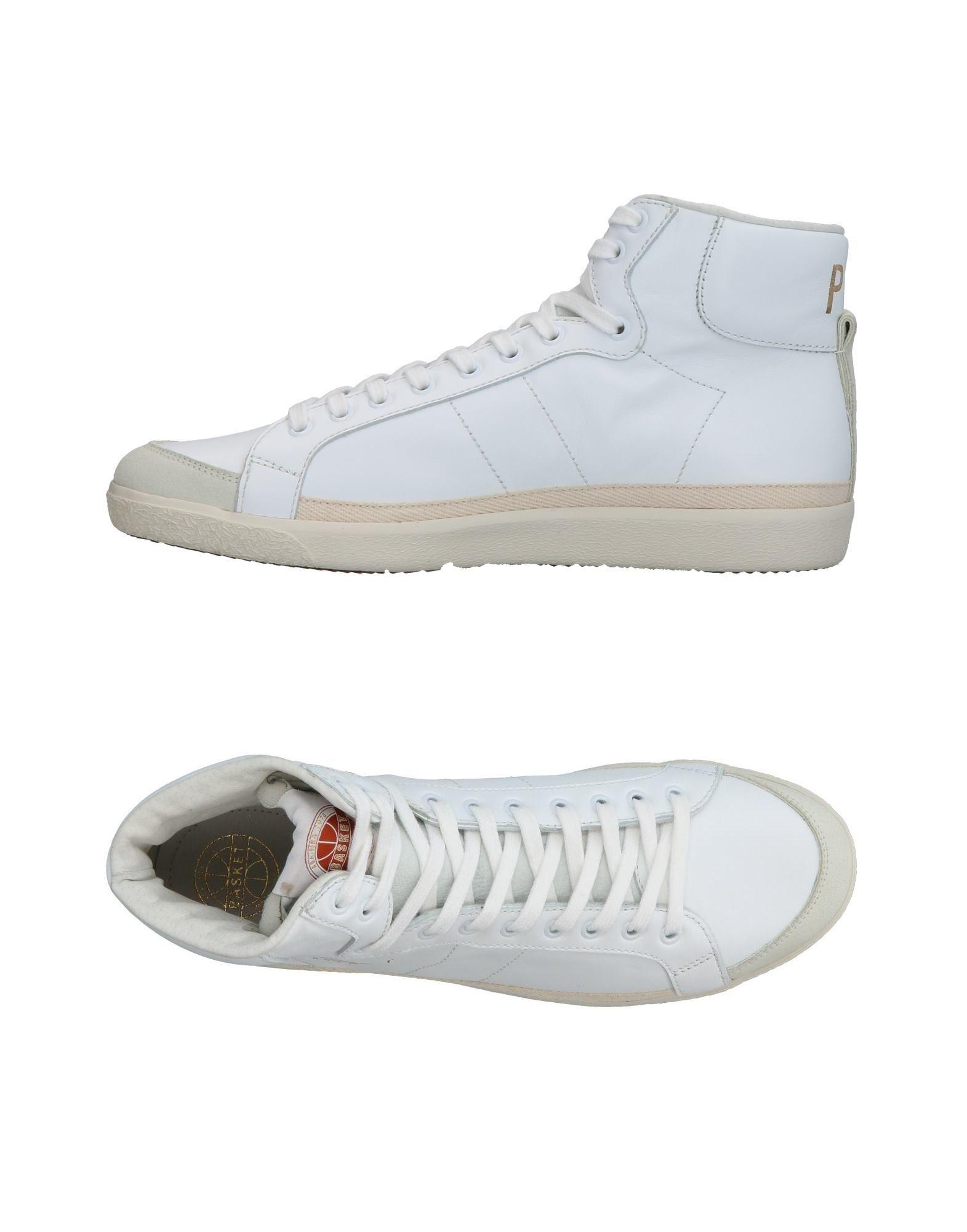 Sneakers Pantofola Doro Homme - Sneakers Pantofola Doro sur