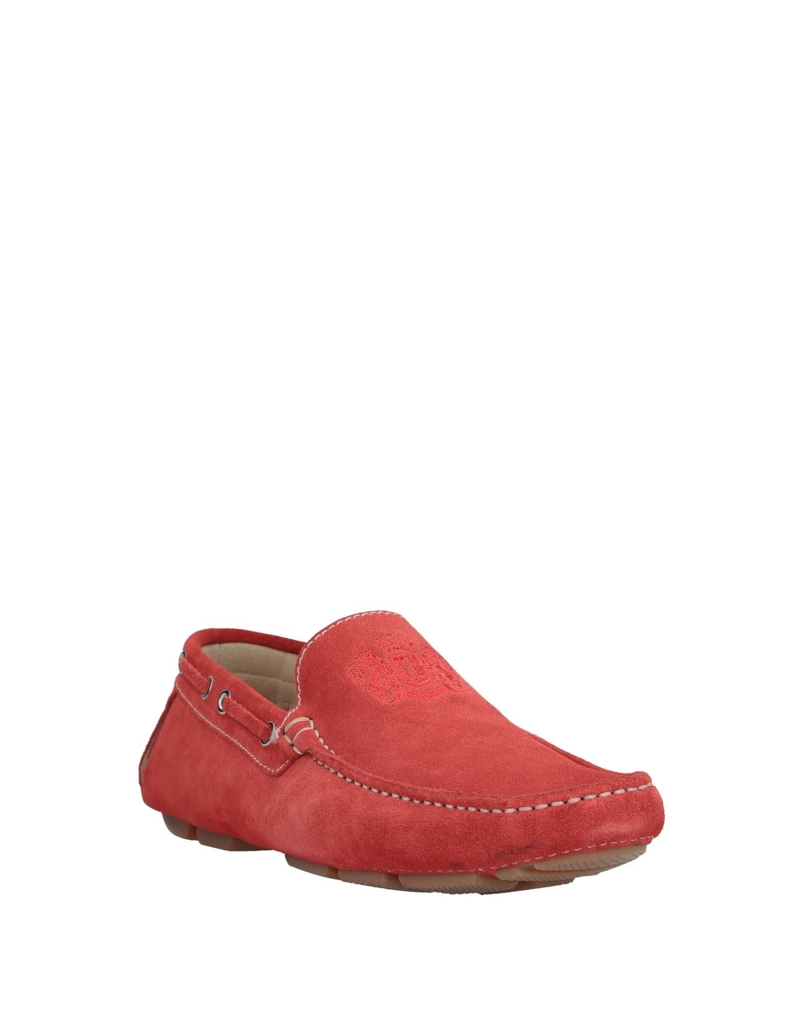 A.Testoni Mokassins Herren  Schuhe 11352584JR Gute Qualität beliebte Schuhe  c43ac2