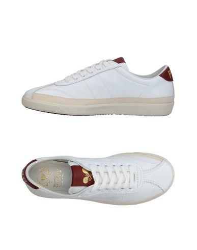 PANTOFOLA D'ORO - Sneakers
